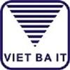 Công ty TNHH Thiết bị Việt Ba