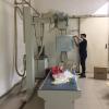 Giải pháp nâng cấp hệ thống số hóa chụp X-Quang cố định dual FPD tại bệnh viện đa khoa Vĩnh Lộc